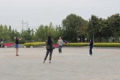 "财政xi15级6bantong学can观zheng州shi謈an镌?> <p class=""title"">[<a href=""/a/zhaoshengxinxi/zhuanyejieshao/kuaijidiansuanhua/"">会计电算化专ye</a>] <a href=""/a/zhaoshengxinxi/zhuanyejieshao/kuaijidiansuanhua/2016/0519/65.html"" target=""_blank"">财政xi15级6bantong学can观zheng州shi謈an镌?/a></p> <p class=""info""><small>ri期:</small>2016-05-19 11:26:05????<small>dian击:</small>927????<small>好评:</small>0</p> <p class=""intro"">在一lu的huan声xiao语中,财政xi15级6ban的tong学们在xi主任王卓老师的dailing下,前wangzheng州shi謈an镌癱an观。... </p> </li><li><img src=""http://www.zzjr.cn/uploads/allimg/160516/6-160516145509D7-lp.JPG"" border="