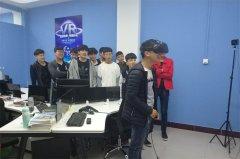 "xian代""da观yuanao琤et98登录学校创客空间之行"